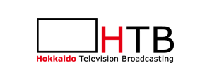 北海道テレビ:HTB online